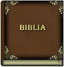 http://marinetteweb.do.am/biblia/biblaikepe2.png